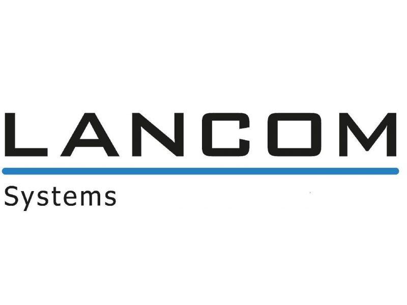 Lancom introducerer nyt Accesspoint