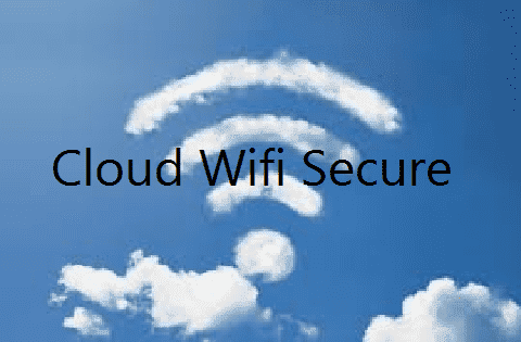 cloud_wifi_secure