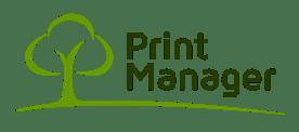 printmanager