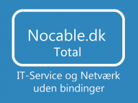 Nocable introducerer Nocable Total