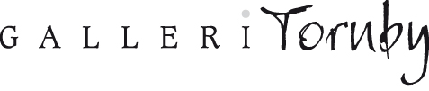 Galleri_Tornby_logo