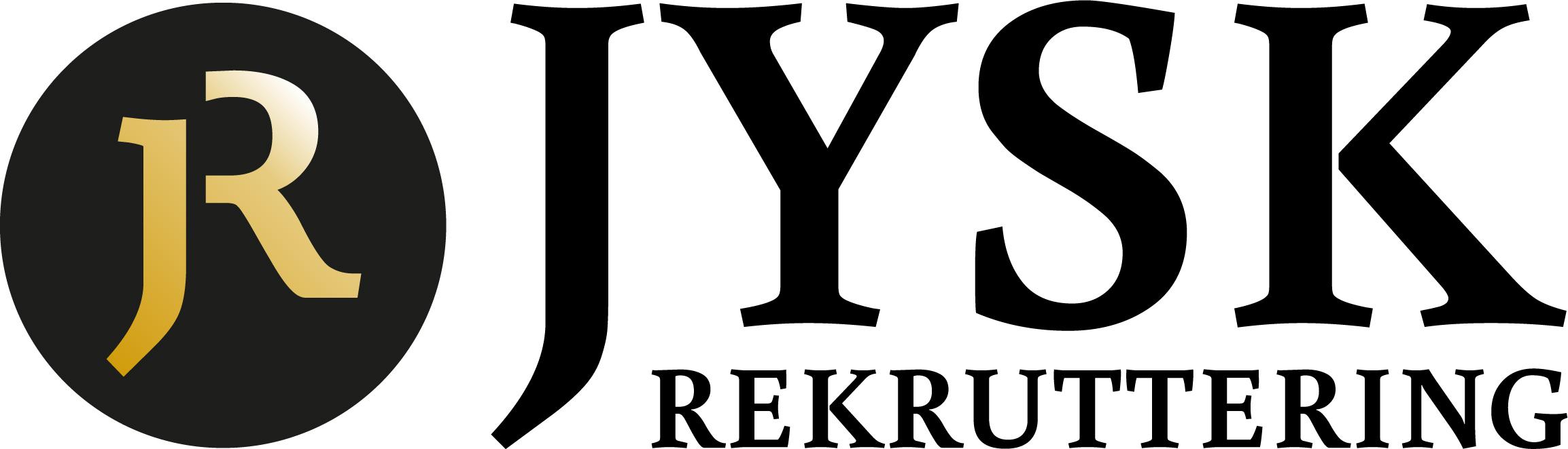 Jysk Rekruttering