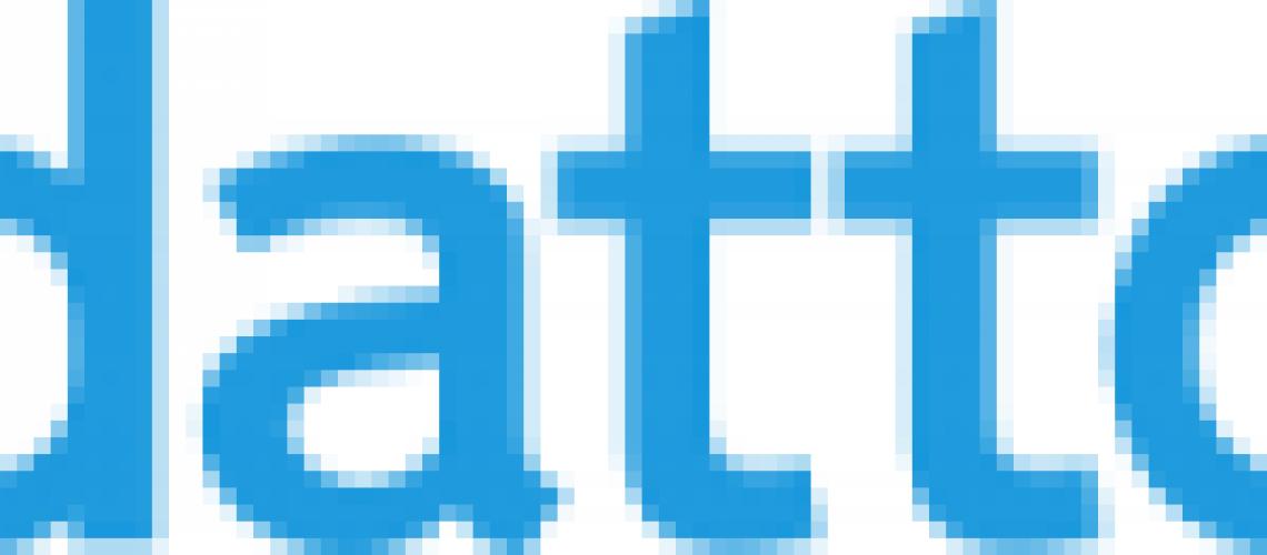 Datto Backup Logo