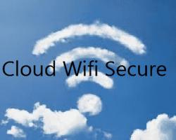 cloud_wifi_secure